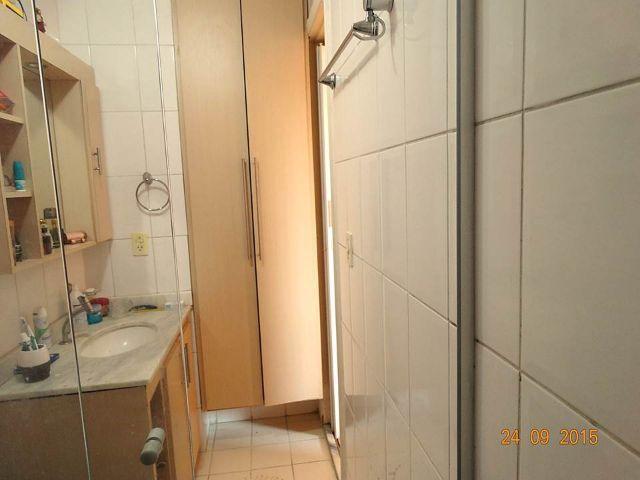 Apto 2 Dorm, Vila Galvão, Guarulhos (AP3146) - Foto 11