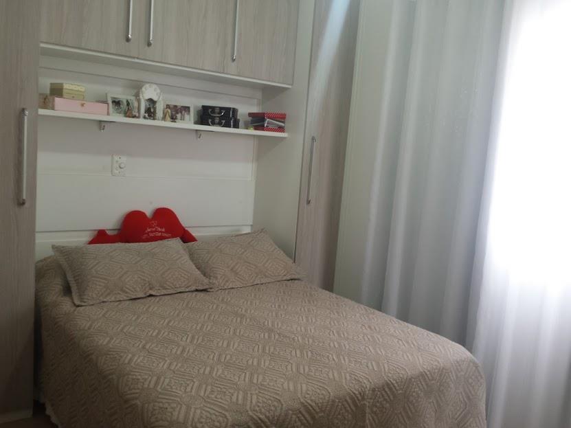 Apto 3 Dorm, Gopoúva, Guarulhos (AP3060) - Foto 8
