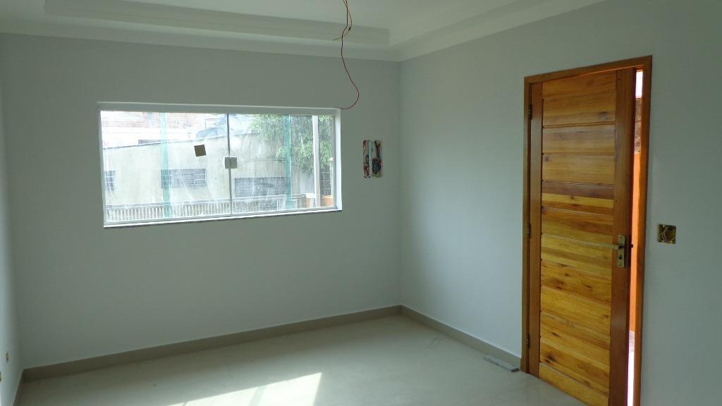 Casa 2 Dorm, Torres Tibagy, Guarulhos (CA0658) - Foto 10