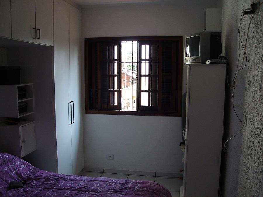 Casa 2 Dorm, Macedo, Guarulhos (SO1183) - Foto 12