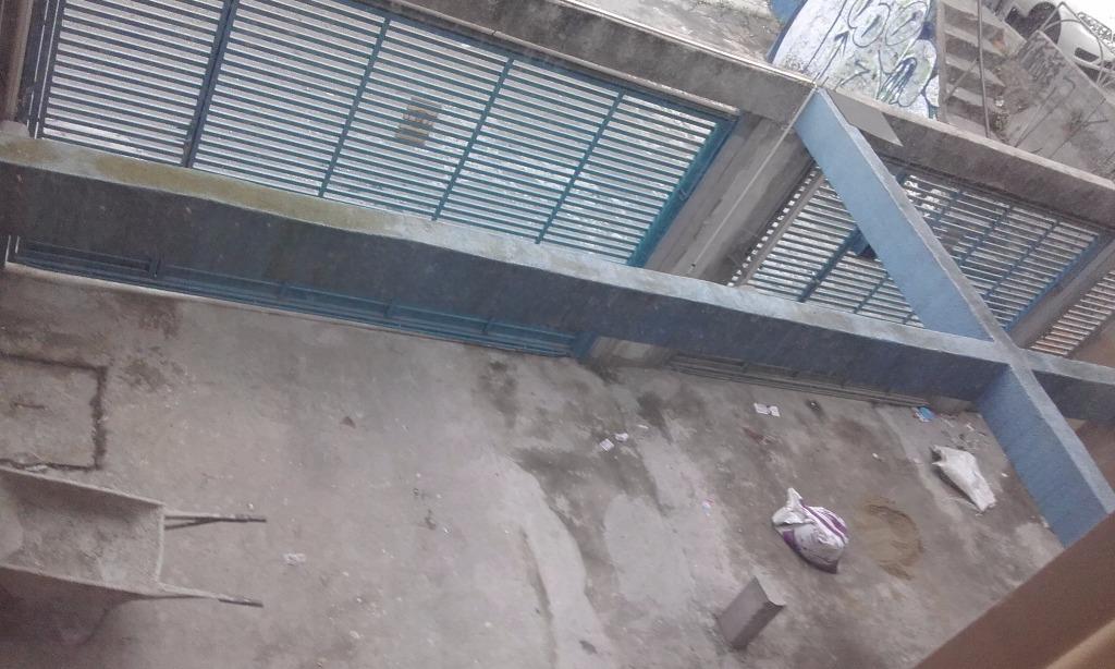 Imobiliária Compare - Sala, Vila Moreira (SL0047) - Foto 5