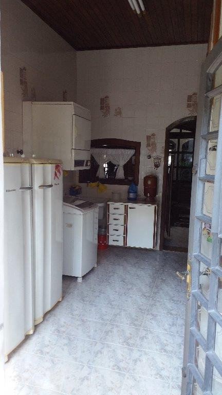 Casa 4 Dorm, Vila Rosália, Guarulhos (CA0682) - Foto 12