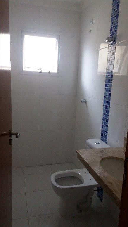 Casa 3 Dorm, Vila Flórida, Guarulhos (SO1271) - Foto 11