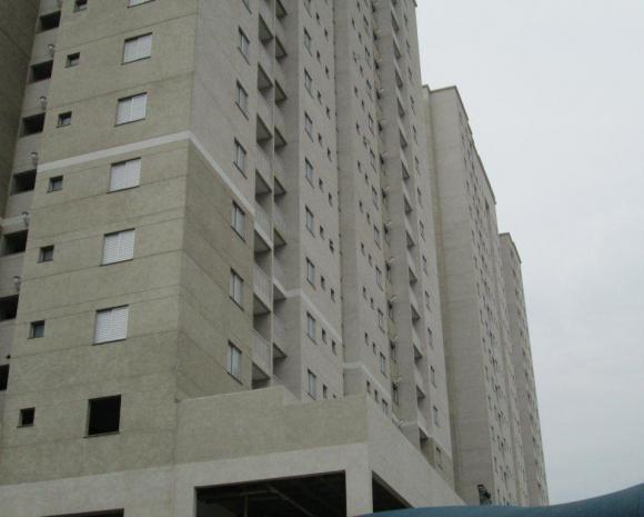 Apto 3 Dorm, Parque Cecap, Guarulhos (AP3295) - Foto 3