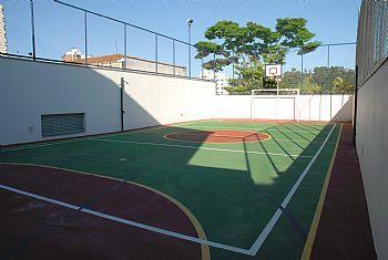 Apto 3 Dorm, Vila Rosália, Guarulhos (AP3394)