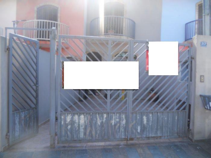 Casa 2 Dorm, Vila Itapoan, Guarulhos (SO1197)