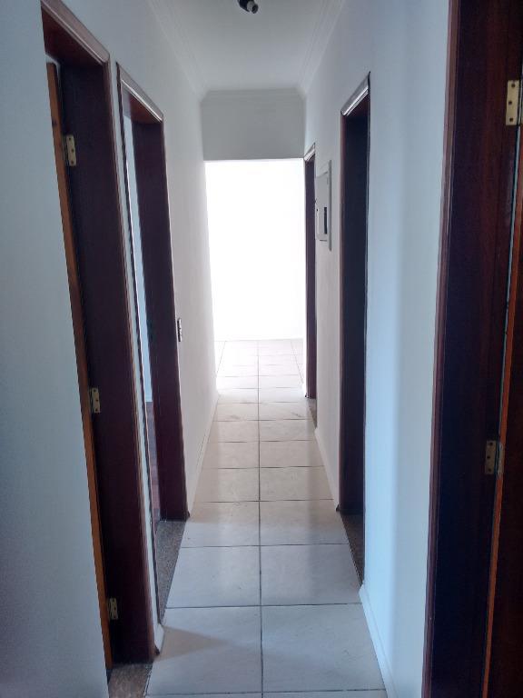 Apto 3 Dorm, Gopoúva, Guarulhos (AP3442) - Foto 16