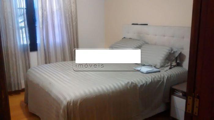 Casa 3 Dorm, Cidade Brasil, Guarulhos (SO1203) - Foto 3