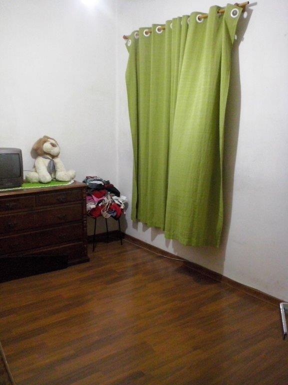 Imobiliária Compare - Apto 3 Dorm, Macedo (AP3299) - Foto 3