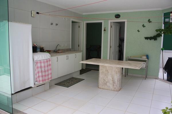 Casa 3 Dorm, Parque Residencial Itapeti, Mogi das Cruzes (CA0642) - Foto 16
