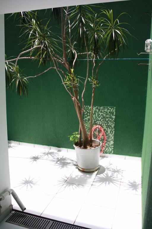 Casa 3 Dorm, Parque Residencial Itapeti, Mogi das Cruzes (CA0642) - Foto 13