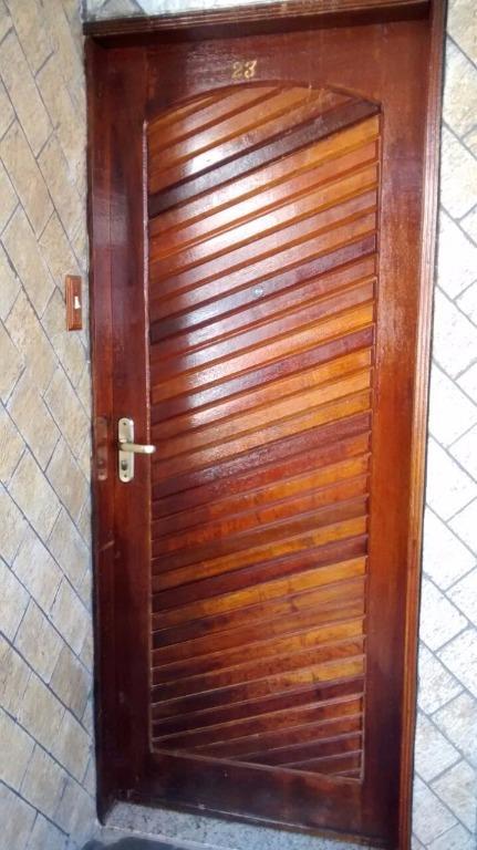Casa 2 Dorm, Vila Torres Galvão, Paulista (SO1209) - Foto 2