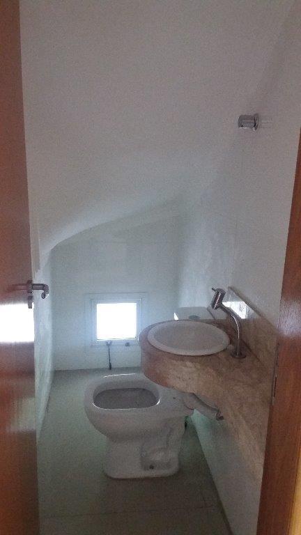 Casa 3 Dorm, Vila Flórida, Guarulhos (SO1271) - Foto 3