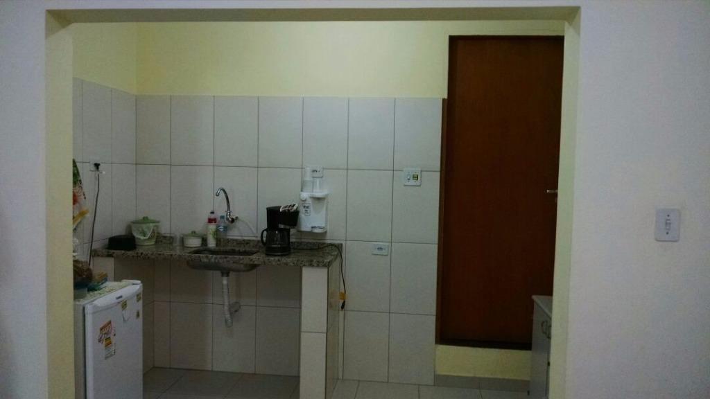 Casa 2 Dorm, Vila Torres Galvão, Paulista (SO1209) - Foto 12