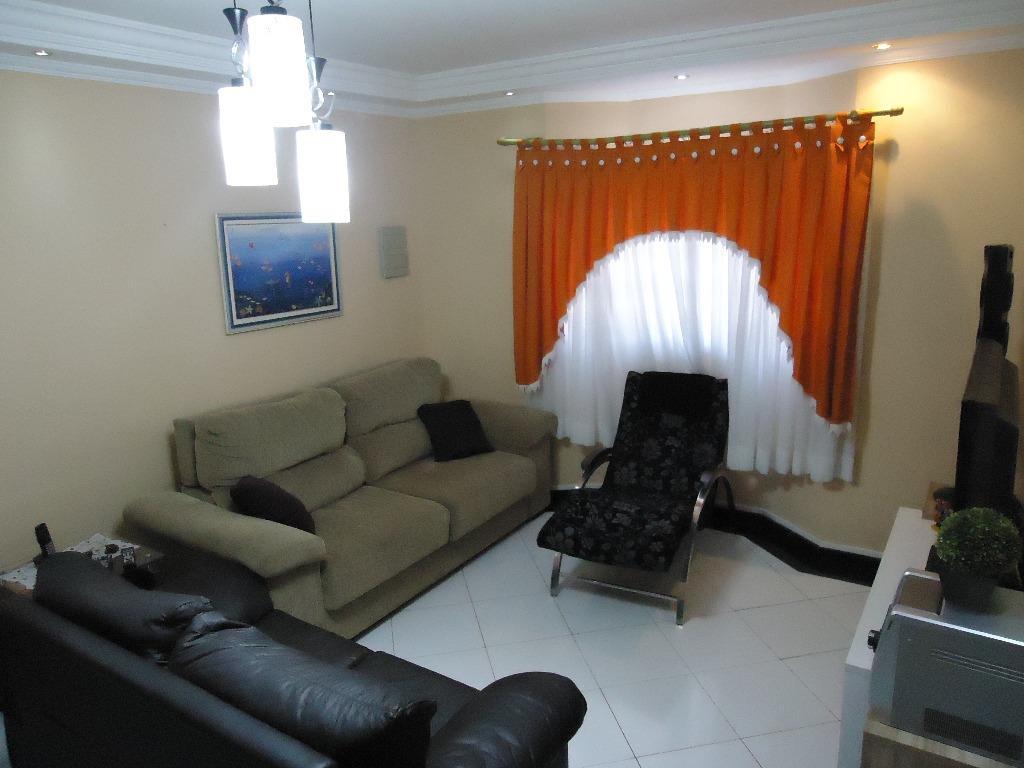 Imobiliária Compare - Casa 4 Dorm, Jardim Valéria
