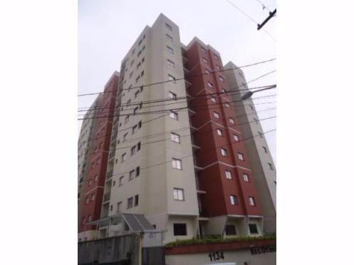 Apto 1 Dorm, Picanco, Guarulhos (AP3584) - Foto 7