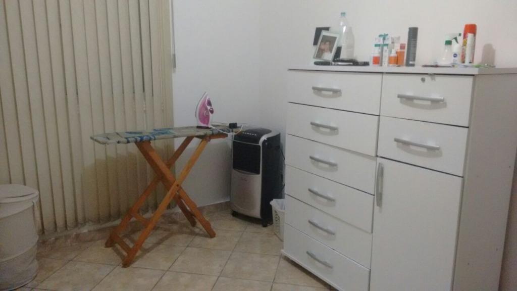 Apto 3 Dorm, Jardim Adriana, Guarulhos (AP3280) - Foto 8