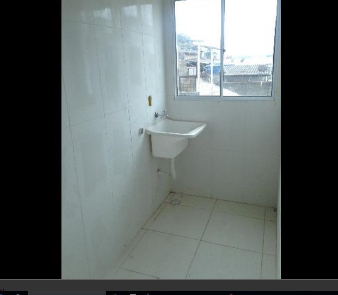Casa 2 Dorm, Parque das Nações, Guarulhos (CA0649) - Foto 12