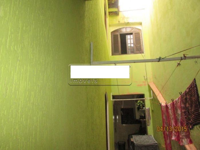 Casa 3 Dorm, Picanco, Guarulhos (SO1240) - Foto 3