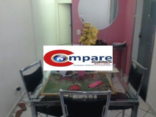 Imobiliária Compare - Apto 2 Dorm, Vila Progresso - Foto 3