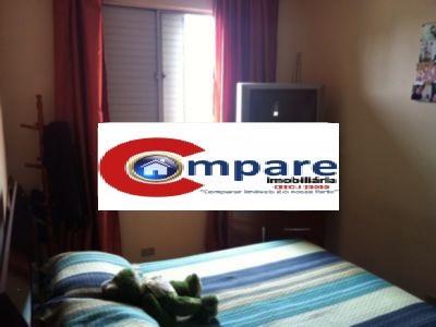 Imobiliária Compare - Apto 2 Dorm, Vila Augusta - Foto 8