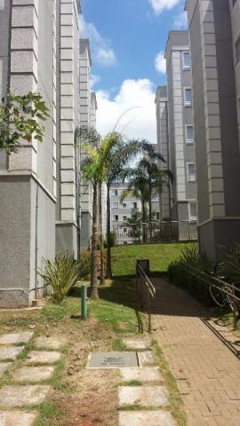 Imobiliária Compare - Apto 2 Dorm, Guarulhos - Foto 17