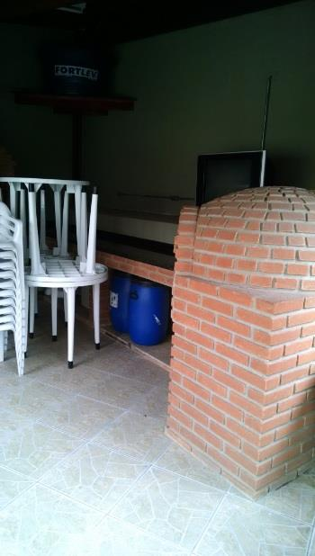 Apto 2 Dorm, Vila Rosália, Guarulhos (AP3410) - Foto 8