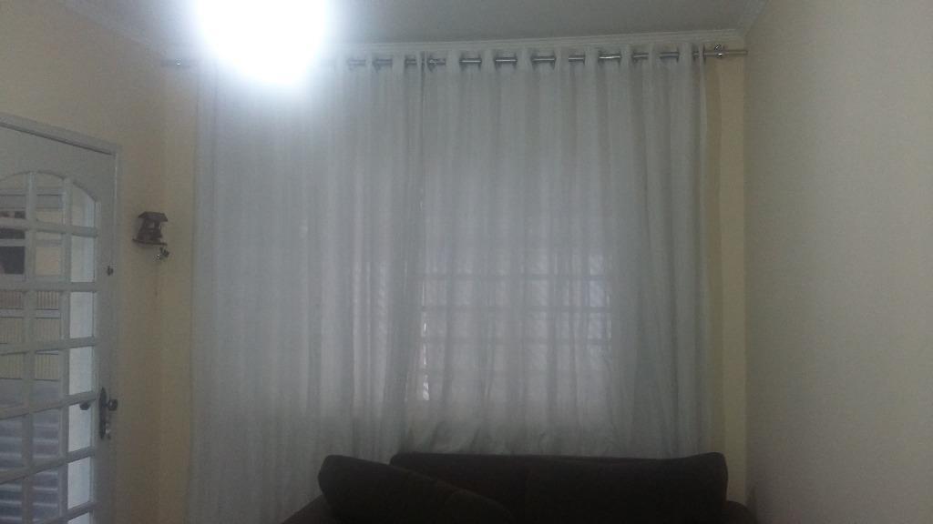 Casa 3 Dorm, Vila Galvão, Guarulhos (CA0663) - Foto 19