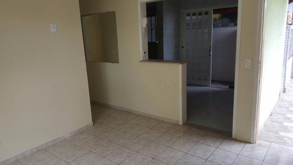 Casa 2 Dorm, Parque Flamengo, Guarulhos (CA0688) - Foto 10