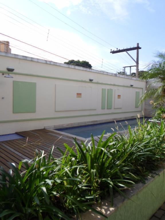 Imobiliária Compare - Casa 3 Dorm, Vila Milton - Foto 6