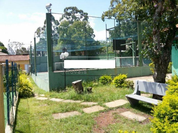 Imobiliária Compare - Casa 2 Dorm, Parque Cecap - Foto 4