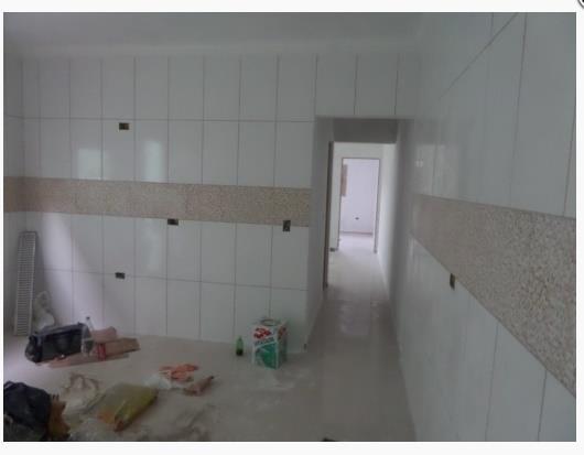 Imobiliária Compare - Casa 2 Dorm, Guarulhos - Foto 7