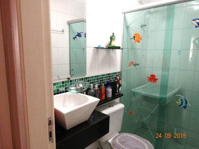 Apto 2 Dorm, Vila Galvão, Guarulhos (AP3146) - Foto 6