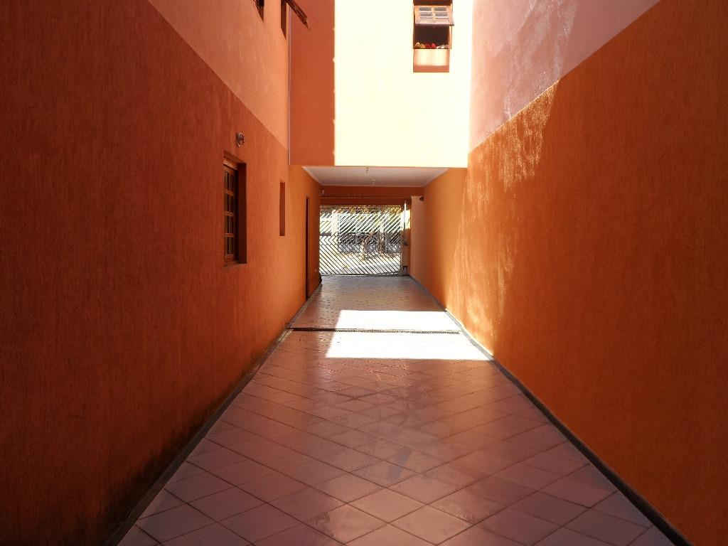 Imobiliária Compare - Casa 4 Dorm, Jardim Valéria - Foto 11