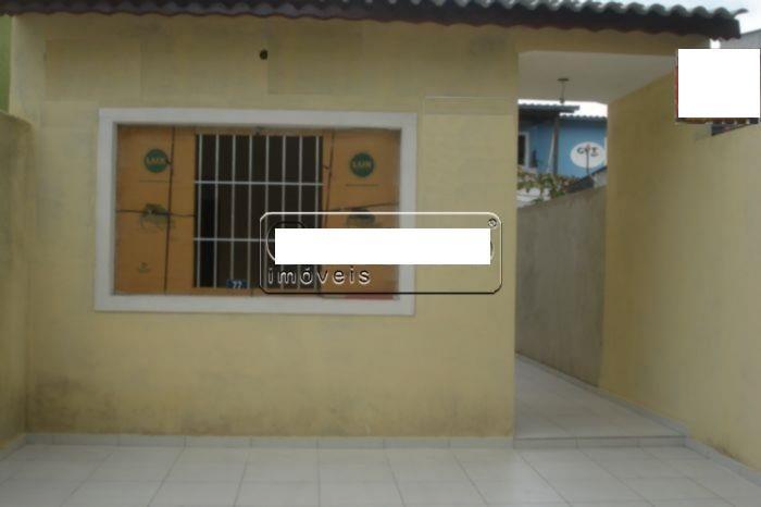 Casa 2 Dorm, Jardim Gracinda, Guarulhos (CA0697)