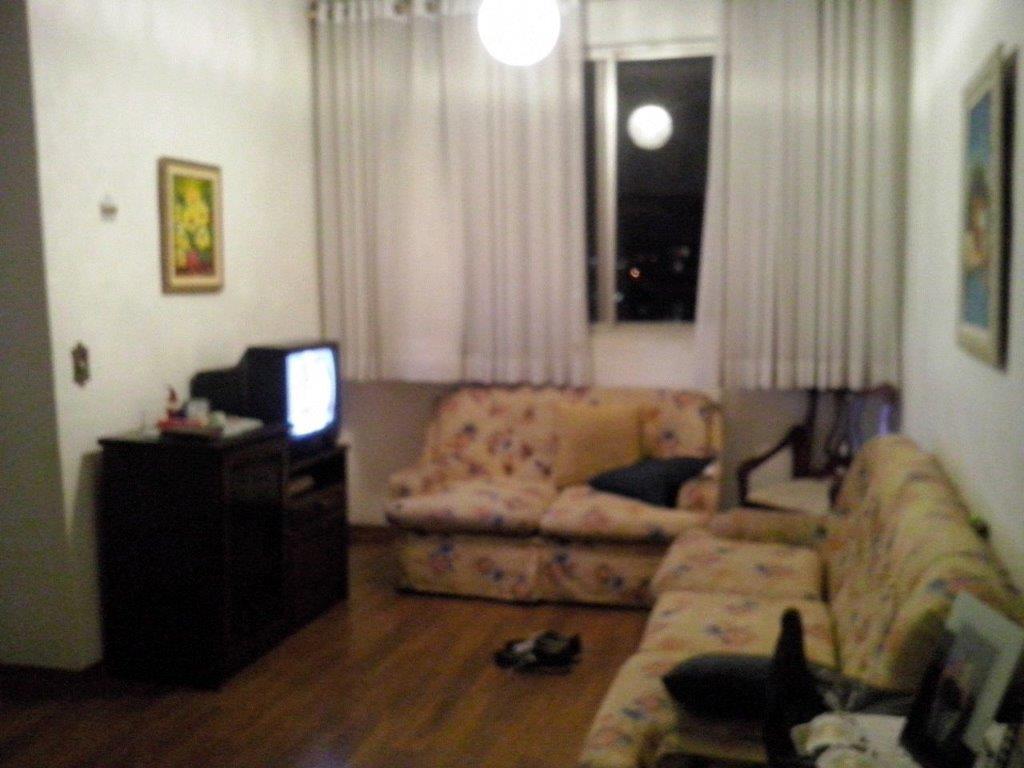 Imobiliária Compare - Apto 3 Dorm, Macedo (AP3299)