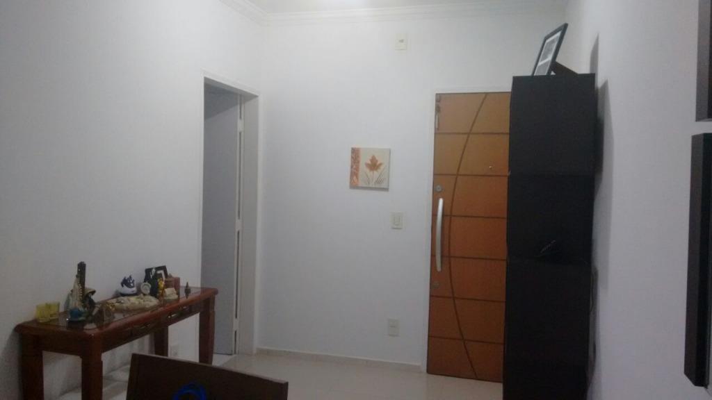 Apto 3 Dorm, Jardim Adriana, Guarulhos (AP3280) - Foto 11