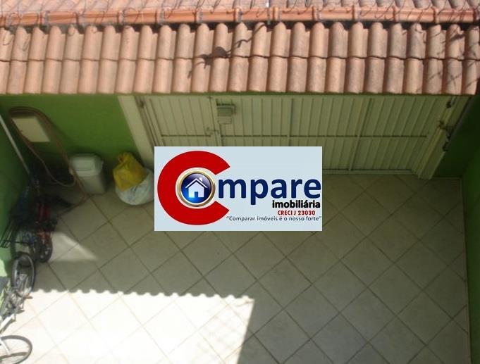 Casa 3 Dorm, Jardim Palmira, Guarulhos (SO1252) - Foto 6