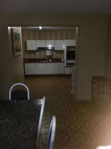 Casa 3 Dorm, Ponte Grande, Guarulhos (SO1159) - Foto 3