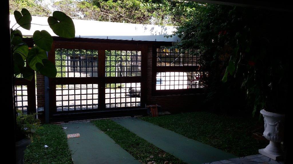 Casa 4 Dorm, Vila Rosália, Guarulhos (CA0682) - Foto 8