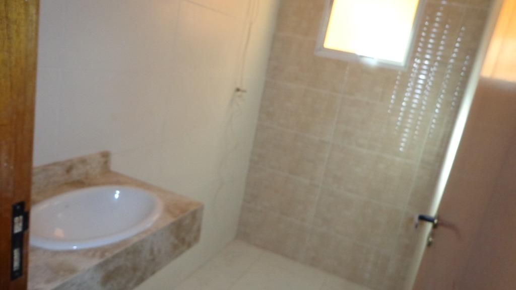 Casa 2 Dorm, Torres Tibagy, Guarulhos (CA0658) - Foto 15