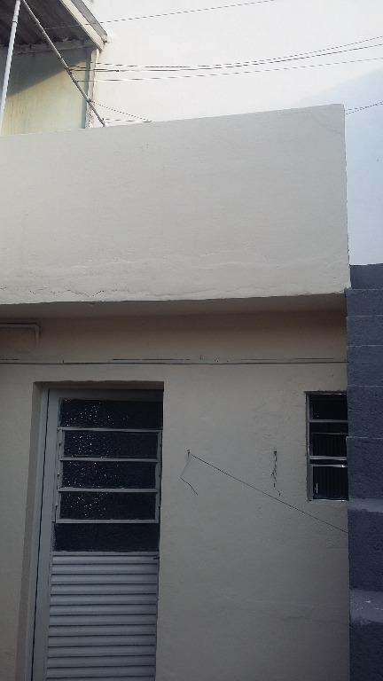 Casa 3 Dorm, Vila Galvão, Guarulhos (CA0663) - Foto 14