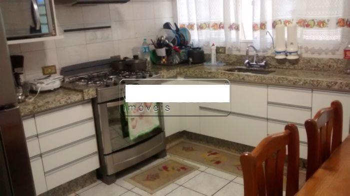 Casa 3 Dorm, Cidade Brasil, Guarulhos (SO1203) - Foto 7