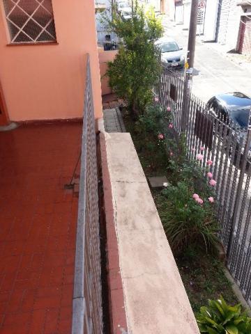 Casa 3 Dorm, Ponte Grande, Guarulhos (SO1159) - Foto 8