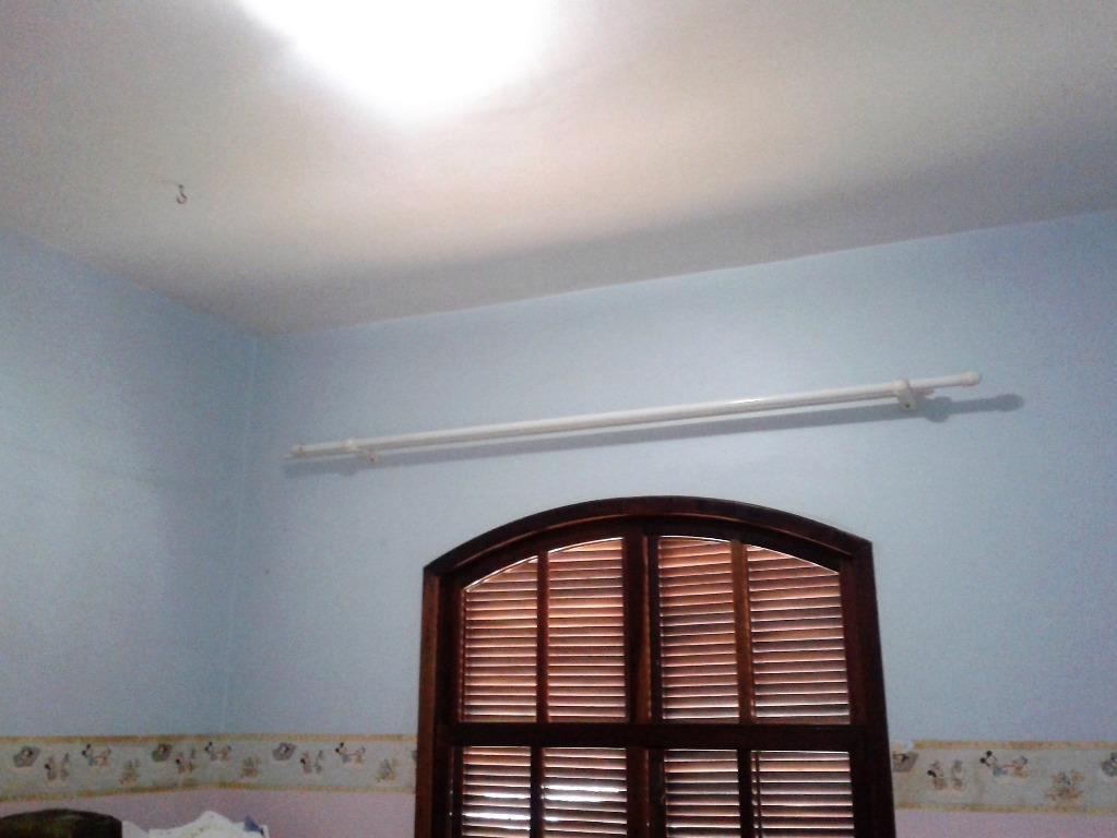 Casa 3 Dorm, Jardim Cumbica, Guarulhos (CA0677) - Foto 9