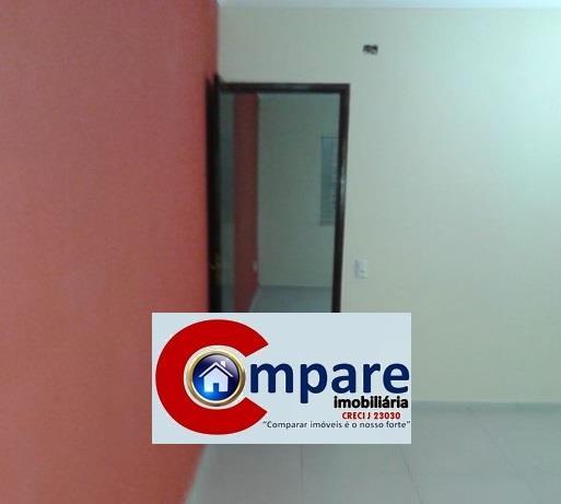 Casa 3 Dorm, Macedo, Guarulhos (SO1190) - Foto 7