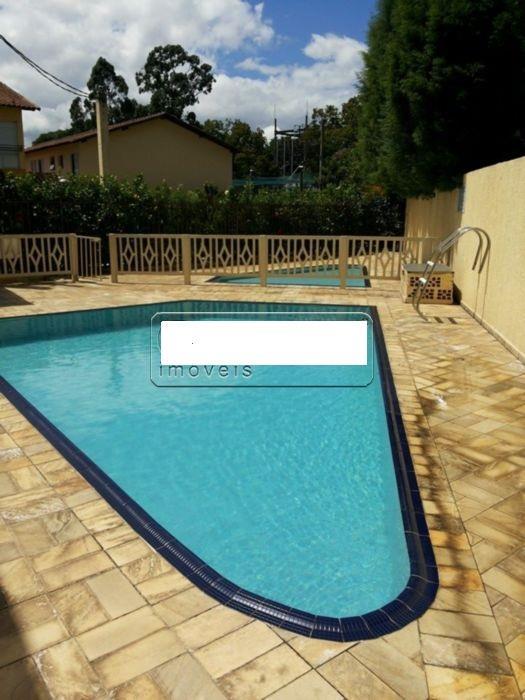 Imobiliária Compare - Casa 2 Dorm, Parque Cecap - Foto 2