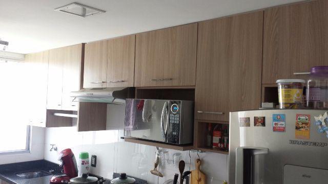 Imobiliária Compare - Apto 2 Dorm, Guarulhos - Foto 9