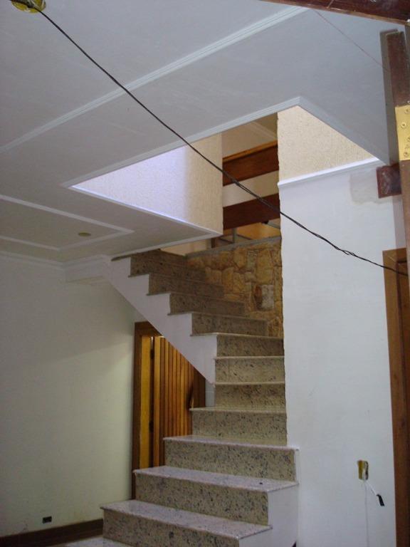 Casa 3 Dorm, Jardim Tremembé, São Paulo (SO1276) - Foto 11
