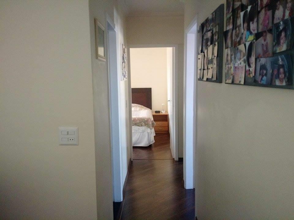 Apto 3 Dorm, Vila Augusta, Guarulhos (AP3159) - Foto 7